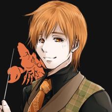 K1(ケイイチ)のユーザーアイコン