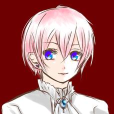 Chi*(ちーず)'s user icon