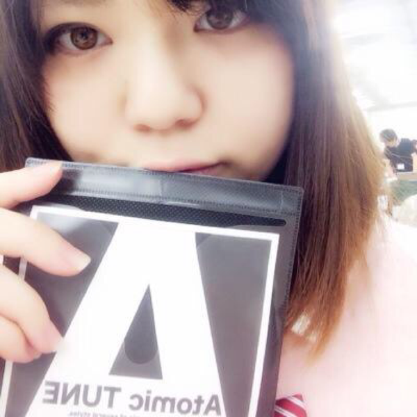 しいなちゃん(`・ω・´)のユーザーアイコン