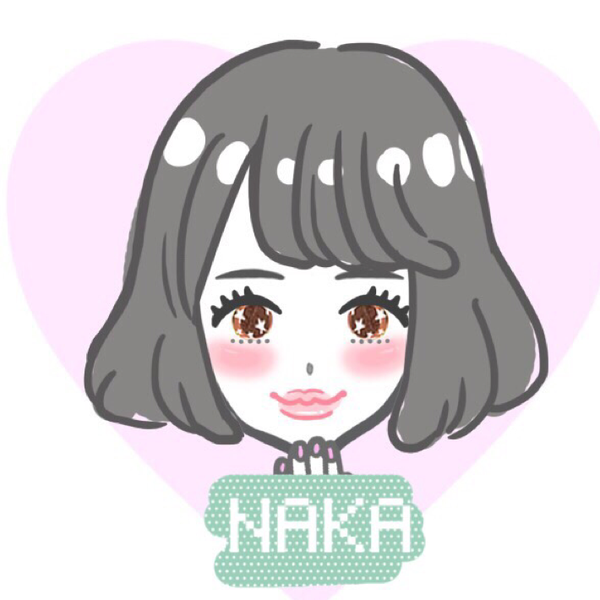 nakaのユーザーアイコン