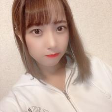 cocoa@元れっか's user icon