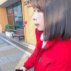 Hana(18)のユーザーアイコン