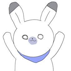 コム★Roc鶏のユーザーアイコン