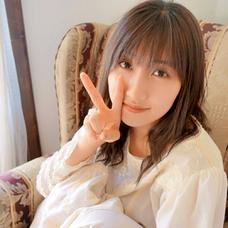 Marikaのユーザーアイコン
