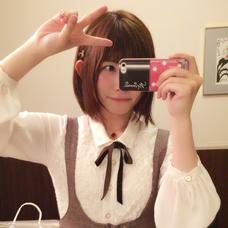 🌸結愛 -Yua-のユーザーアイコン