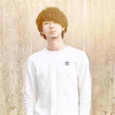 katsuki.CFのユーザーアイコン
