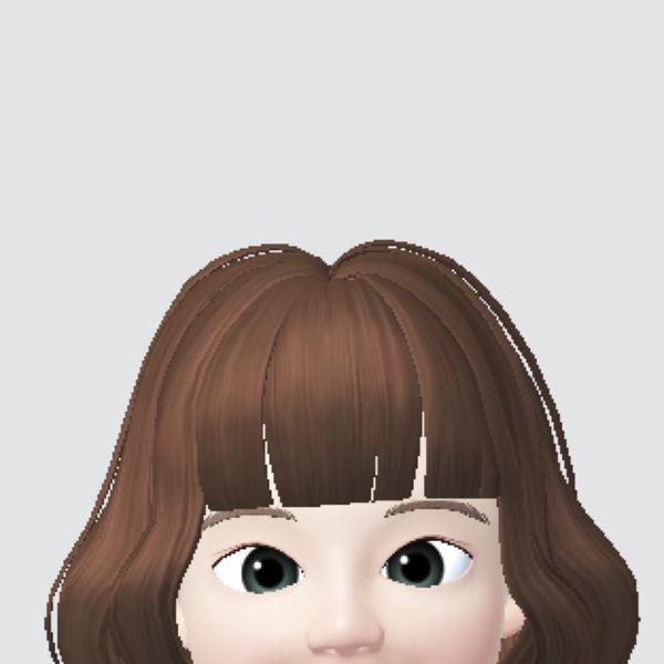 ぴかのユーザーアイコン