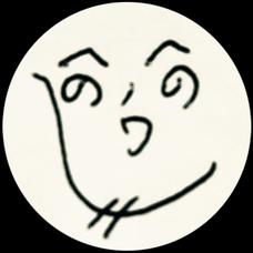 へのへの玄徳のユーザーアイコン