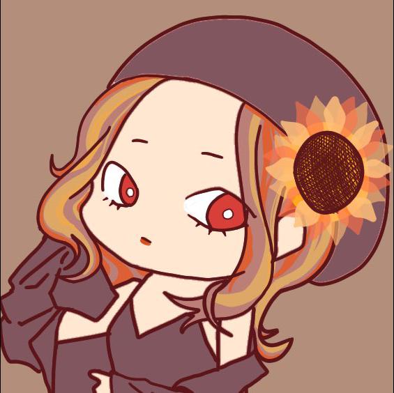 Saku.'s user icon