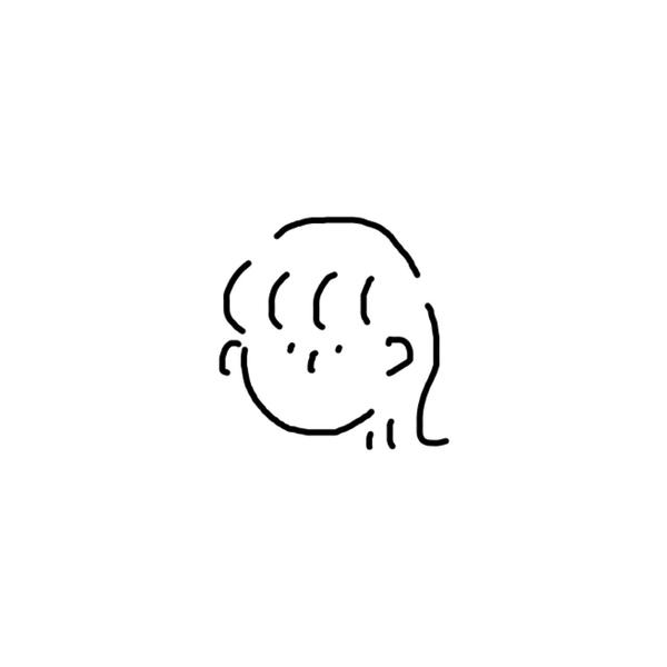 homura.のユーザーアイコン