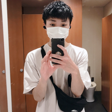すけちる's user icon