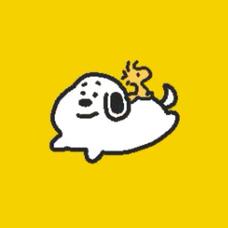 mmmmm's user icon
