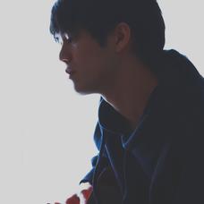 kaito officialのユーザーアイコン