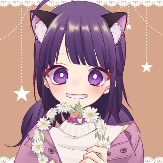 花梨のユーザーアイコン