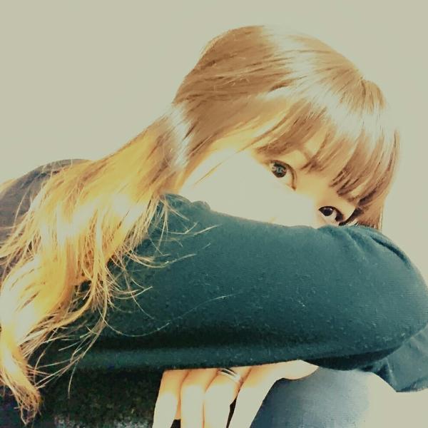 yukino.ko.no.ko🍄のユーザーアイコン