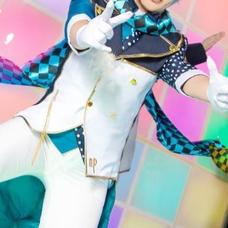 ◆shino◆のユーザーアイコン