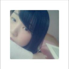 Ayamiのユーザーアイコン