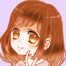 成宮 花菜 (なりみや かな)のユーザーアイコン