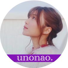 unonao.のユーザーアイコン