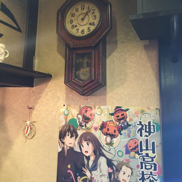 kazutoのユーザーアイコン