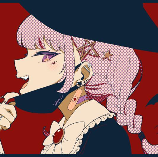 みぃす@ 春を告げる's user icon