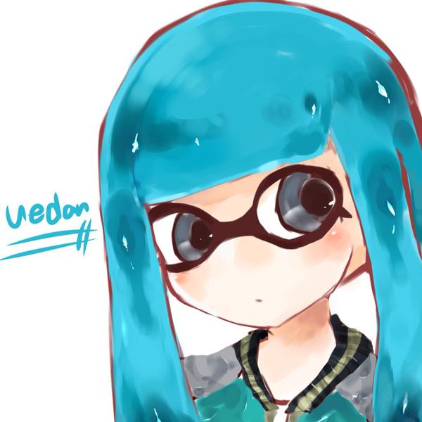 uedanのユーザーアイコン