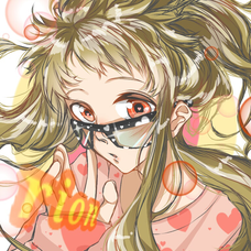 rion@書く人's user icon