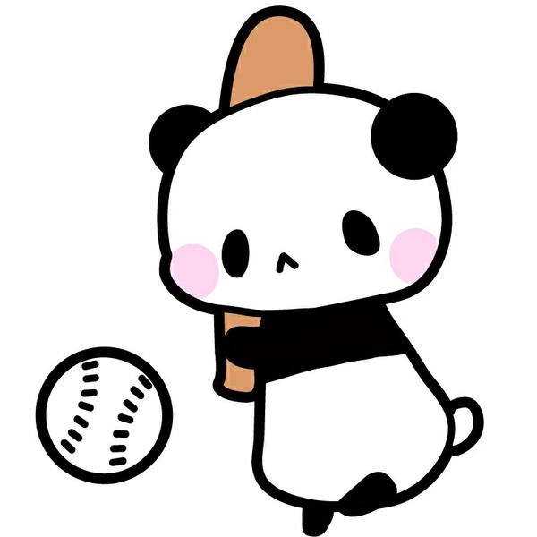 なみ's user icon