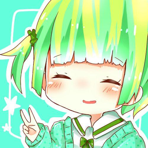 Dami。🦕(kako)🐜@異端の10歳児(変声期)のユーザーアイコン