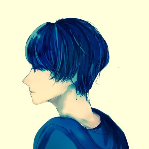 ▲みっしー◇のユーザーアイコン