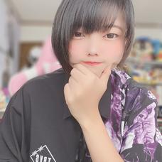 藤寺みぃ。's user icon