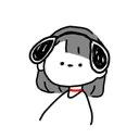 Misatoのユーザーアイコン