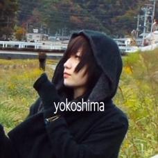 ヨコシマのユーザーアイコン