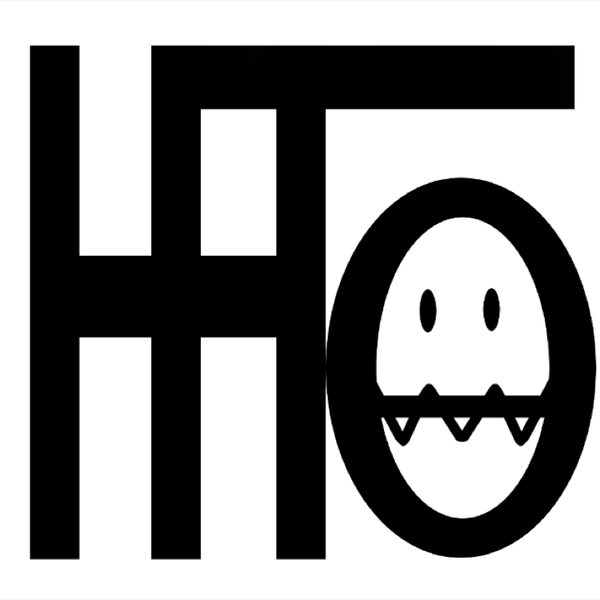 H-Toのユーザーアイコン