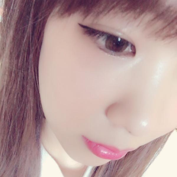 ぱべのユーザーアイコン