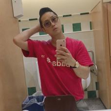 Jun_satohのユーザーアイコン