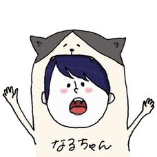 Naruseのユーザーアイコン