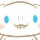 あっぴょん(🍳)'s user icon