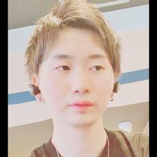 K.  (男ですよ)のユーザーアイコン