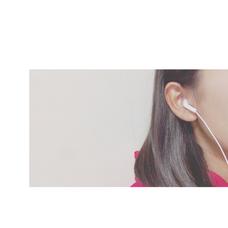 あっぷるぱい's user icon