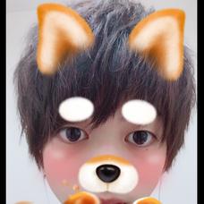 エト∞のユーザーアイコン