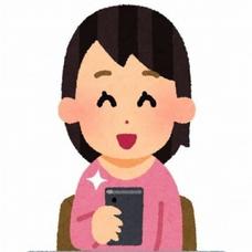 ゆたの's user icon