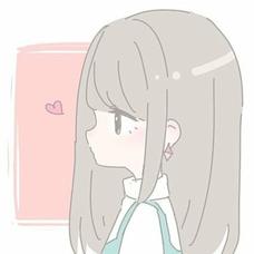 雛 美のユーザーアイコン