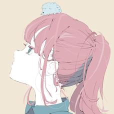 れもんてぃー's user icon