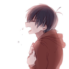 Nightmea*@どうも、厨二病悪夢です…⚜️のユーザーアイコン