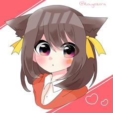 梨子(なしこ)のユーザーアイコン