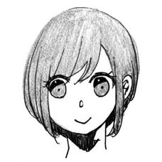 藤田 薫のユーザーアイコン