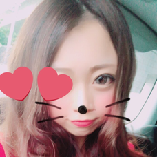 せりちゃん♡のユーザーアイコン