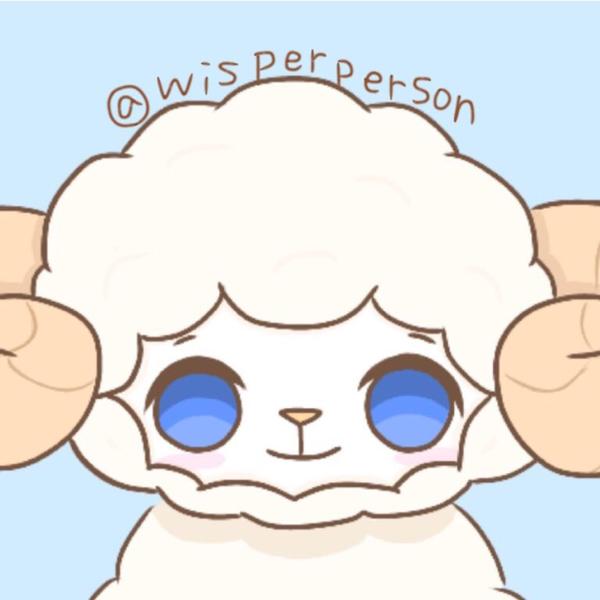 羊のしーぷのユーザーアイコン