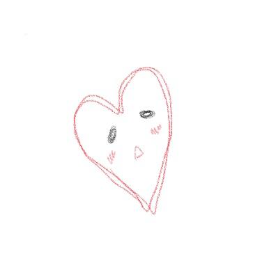 有花-aruna-のユーザーアイコン